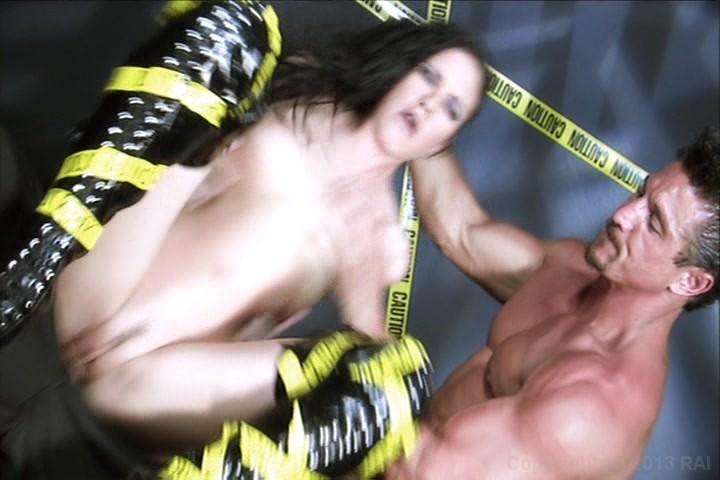 Luv hustler taboo free dvd hot >>>>>> wish