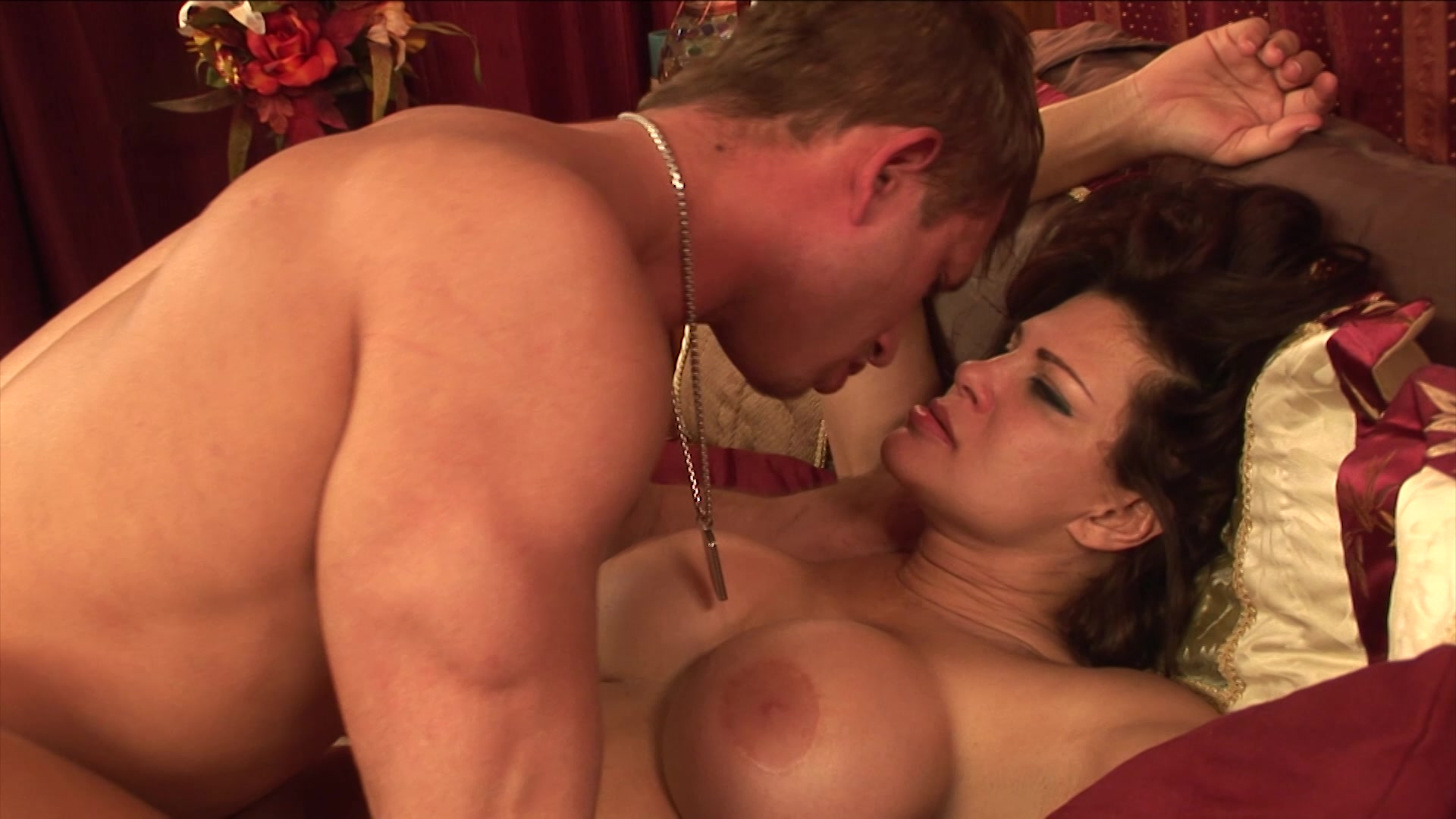 Porn star terri, carrying a sexy girl naked and fucking her