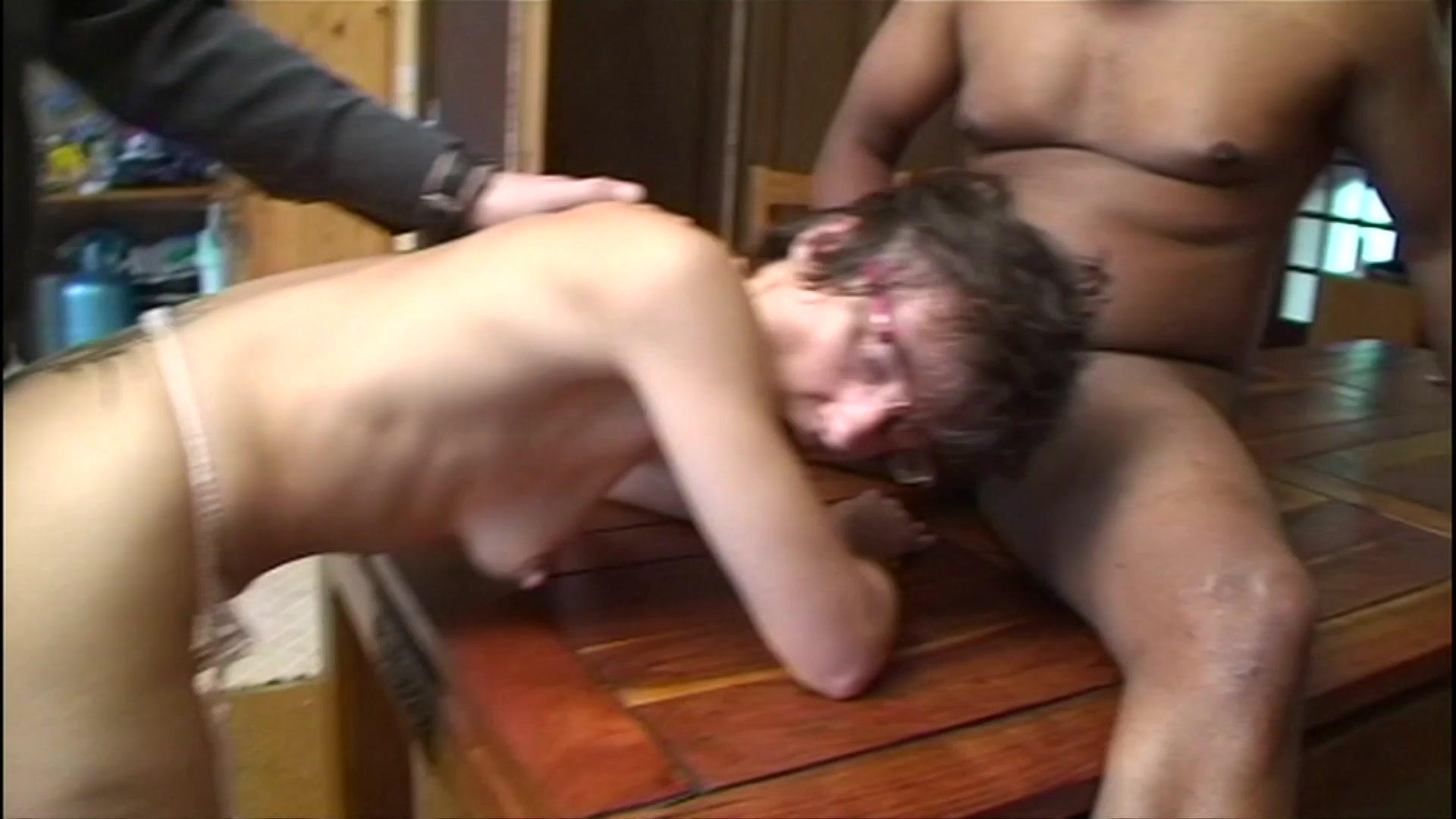 Pornstar devon nude pics and free trailers-1730