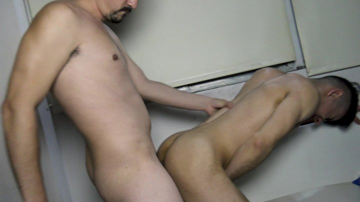 Streaming porn video still #1 from Latin Leche 11