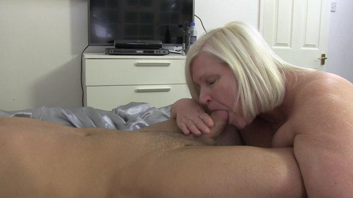 Streaming porn video still #1 from When Your Wife Cheats