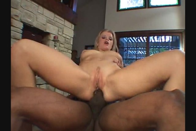 Streaming porn video still #1 from My Cheating Wife