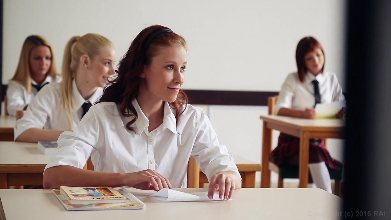 russian school porn picture