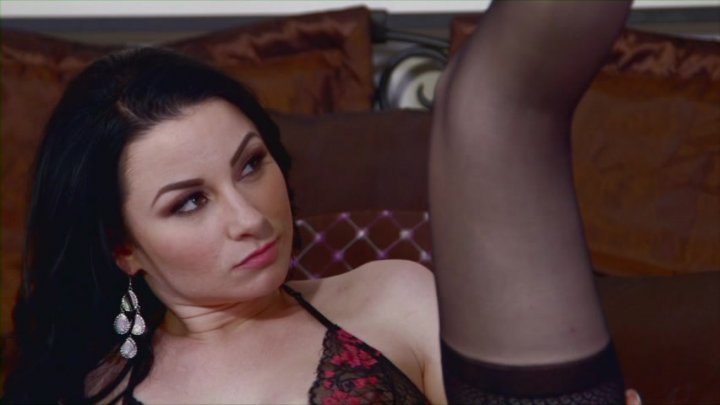 Belle knox casting couch porn