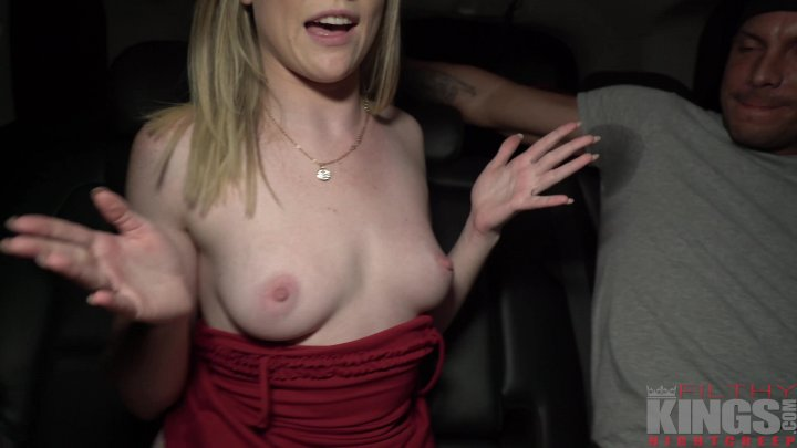 Streaming porn video still #1 from Night Creep: Hookers Edition