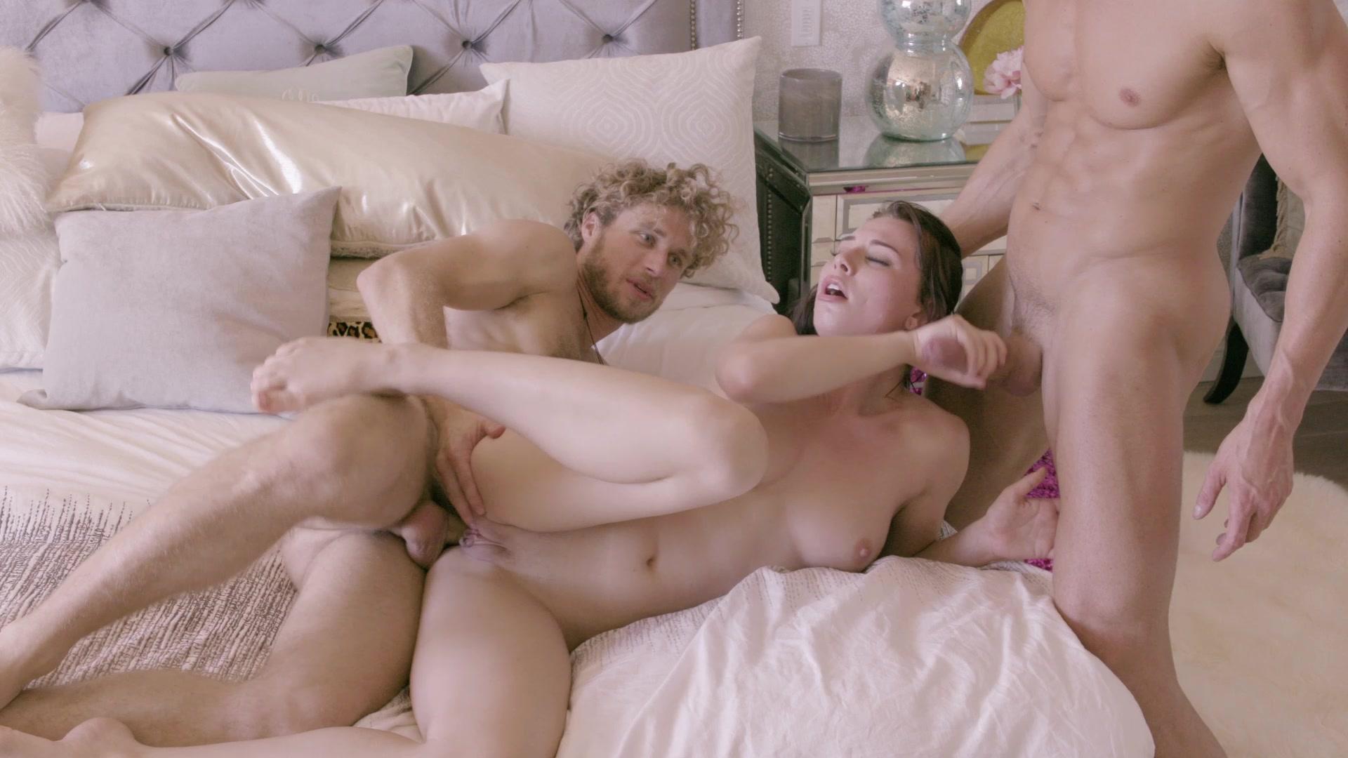 Reel ultimate sex