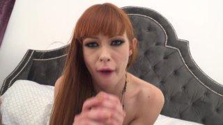 Streaming porn video still #3 from Manuel's Fucking POV 6