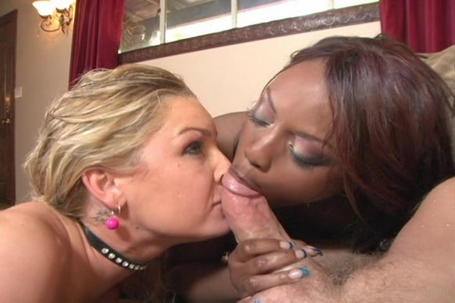 Streaming porn video still #1 from Jada Fire is Squirt Woman 4
