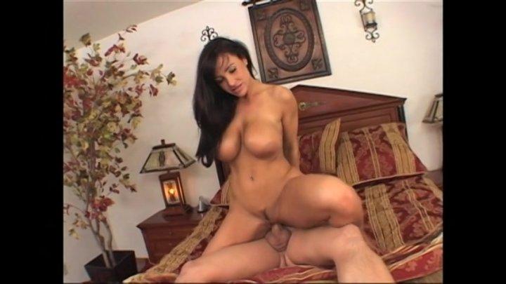Streaming porn video still #1 from All Star Celebrity XXX - Lisa Ann