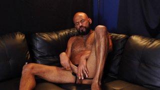 Scene Screenshot 2616100_05660