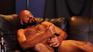 Scene Screenshot 2616100_05900