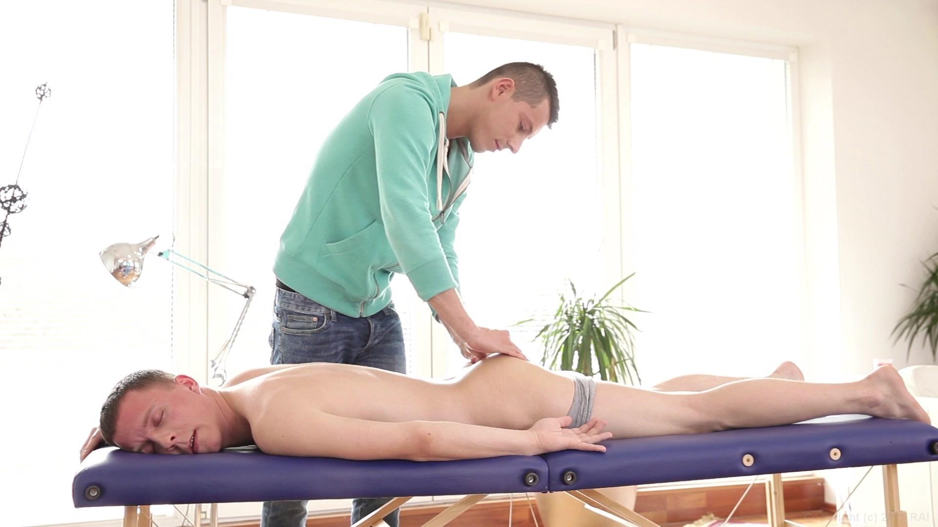 Moreno Valley, Ca, Massage Therapists