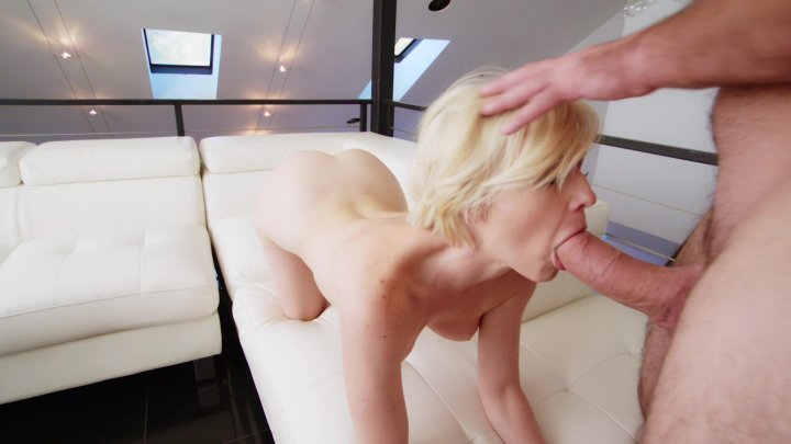 Streaming porn video still #1 from Sex Machines 2