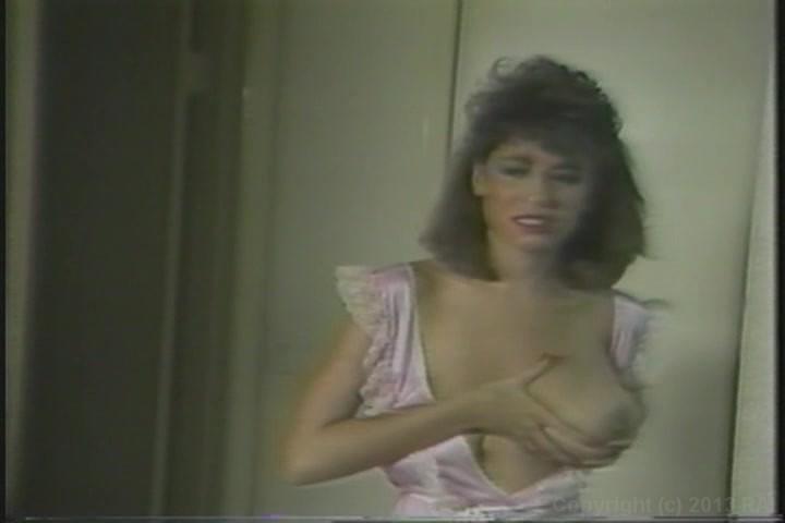 Christy Canyon zadarmo porno videá čierna Teen XXX obrázky