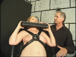 Streaming porn video still #2 from Milking Miltfs