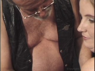 Streaming porn video still #5 from Milking Miltfs