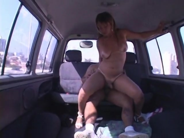 Streaming porn video still #1 from Giant She-Male Cocks 10