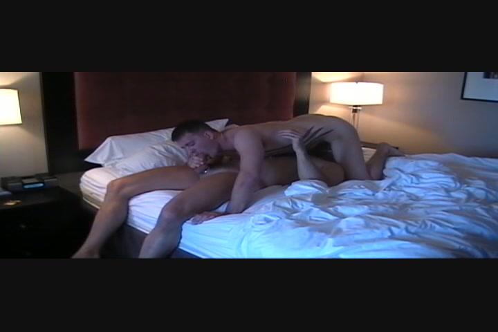 image Lesbian room service after school detention