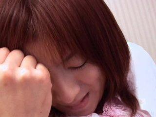Streaming porn video still #3 from Teen Japan 2