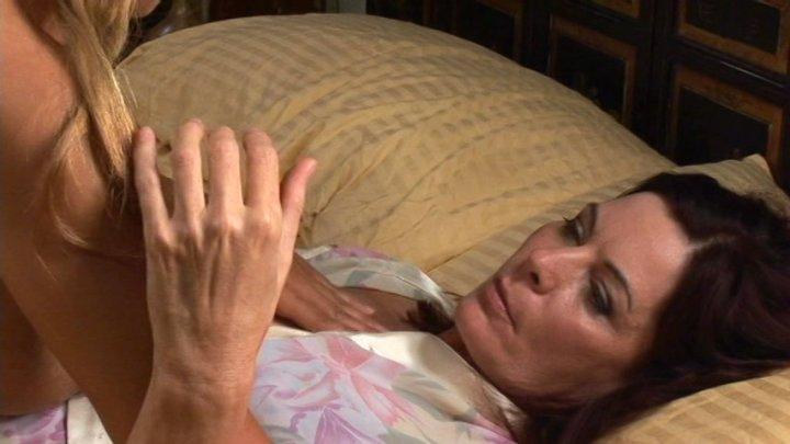 Jayda diamond full video at porn