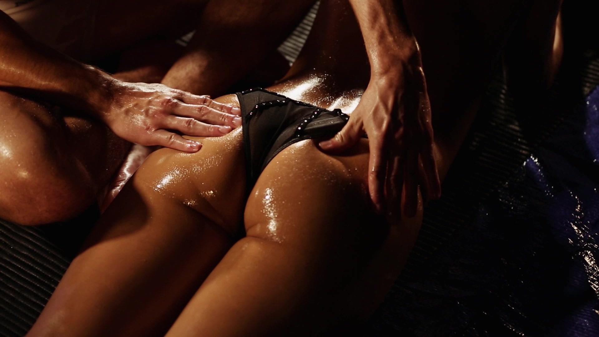 Outcall Erotic Massage Boynton Beach Florida Nacionalni Park Sutjeska