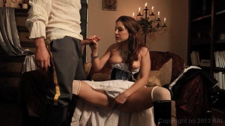 Зорро секс подсматривание за девушками