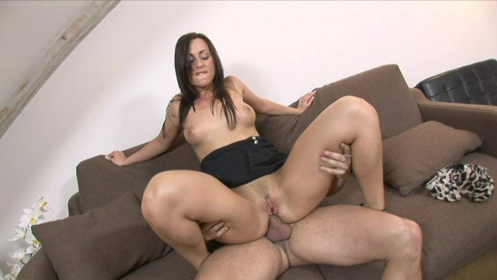 Streaming porn video still #1 from Horny Housewives