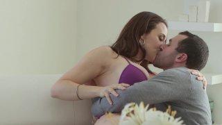 Streaming porn video still #1 from Mistress Vol. 2, The