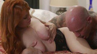Streaming porn video still #3 from Mistress Vol. 2, The