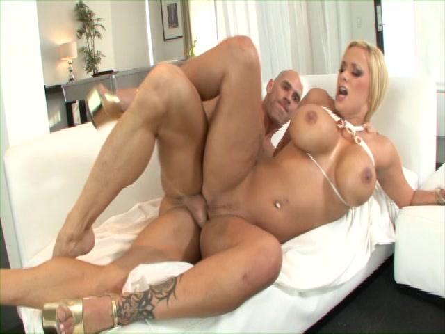 Streaming porn video still #1 from Big Boob Addicts
