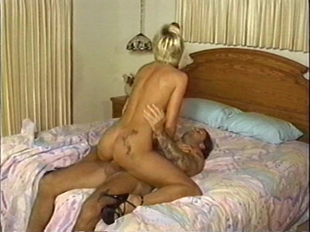 Streaming porn video still #12 from Hairy Vaginas