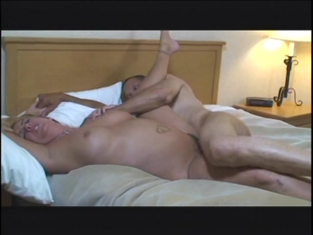 Streaming porn video still #2 from Hairy Vaginas
