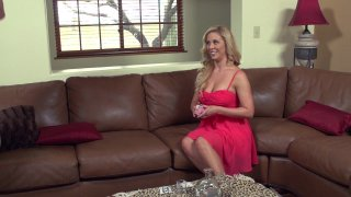 Screenshot #1 from Somebody's Mother 4: Seductions By Cherie DeVille