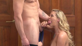 Screenshot #14 from Somebody's Mother 4: Seductions By Cherie DeVille