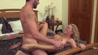 Screenshot #16 from Somebody's Mother 4: Seductions By Cherie DeVille