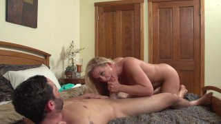 Streaming porn video still #7 from Somebody's Mother 4: Seductions By Cherie DeVille