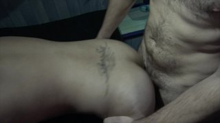 Scene Screenshot 3216151_00460