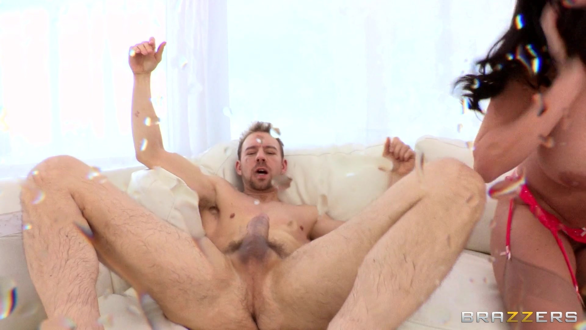 Brother young sister fucking amatuer