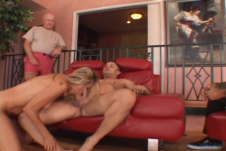 Free Video Preview Image 4 From Screw My Wife Please 64