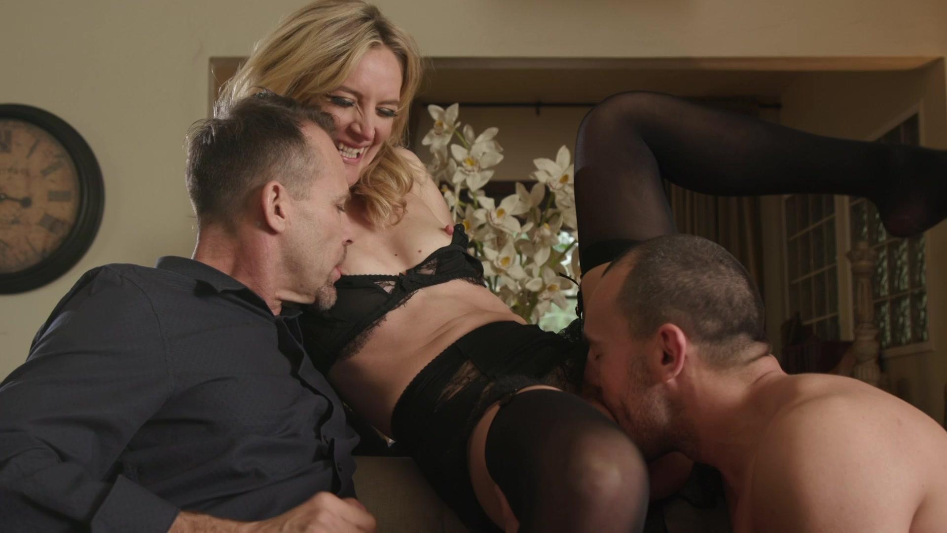 Watch marilyn monroe stag night sex image