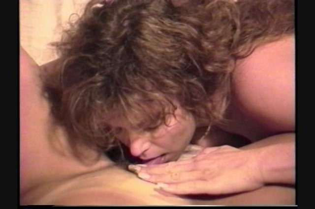 "Streaming porn video still #2 from Double ""D"" Dykes #9"