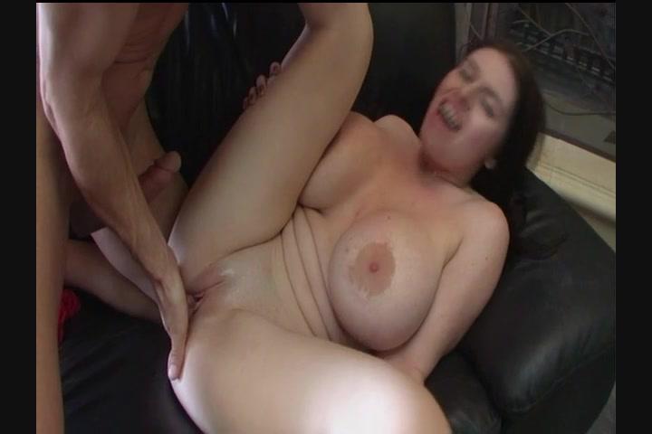 gorąca mama sex galeria