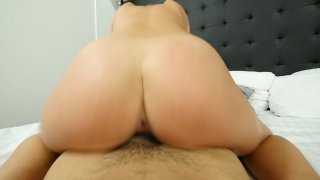 Streaming porn video still #6 from Age Of Consent Vol. 2