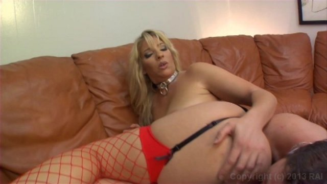 Streaming porn video still #1 from Mean Facesitters #4
