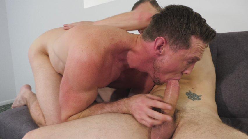 Exhibitionist wife free amateur porn pics