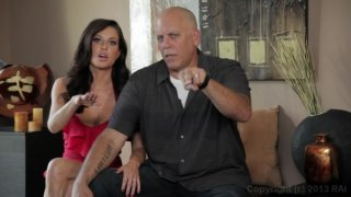 Streaming porn video still #16 from Jessica Drake's Guide to Wicked Sex: G-Spot and Female Ejaculation