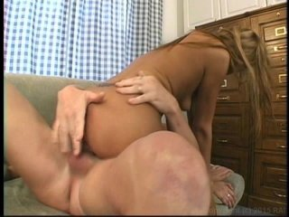 Streaming porn video still #5 from Young Girls Cream Pie