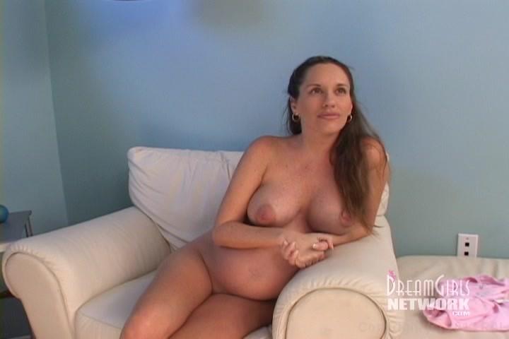 Porn tube lick ass granny hottest sex videos search_photo778