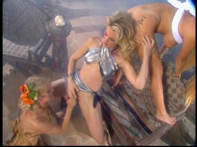 Streaming porn video still #1 from Paradise