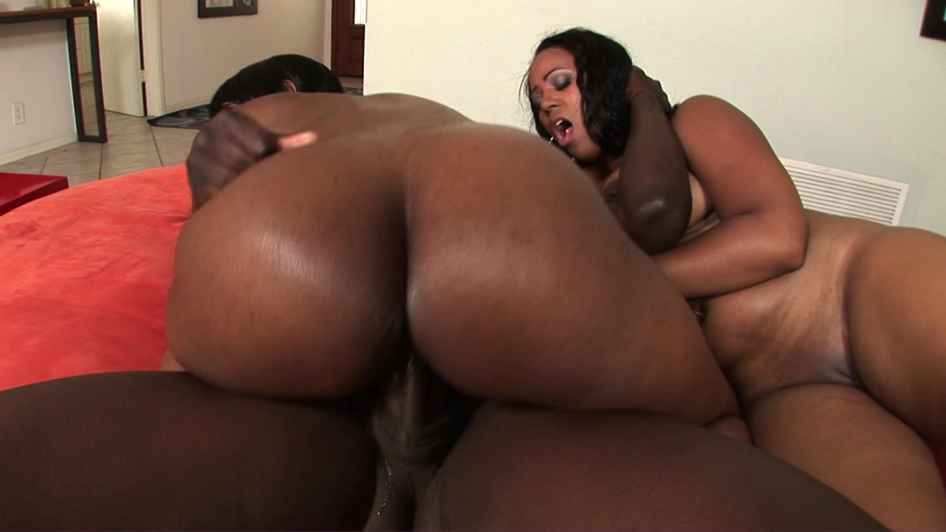 image-amrita-black-ass-bouncing-girls